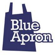 BlueApron175