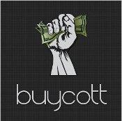 Buycott175