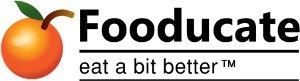 Fooducate300
