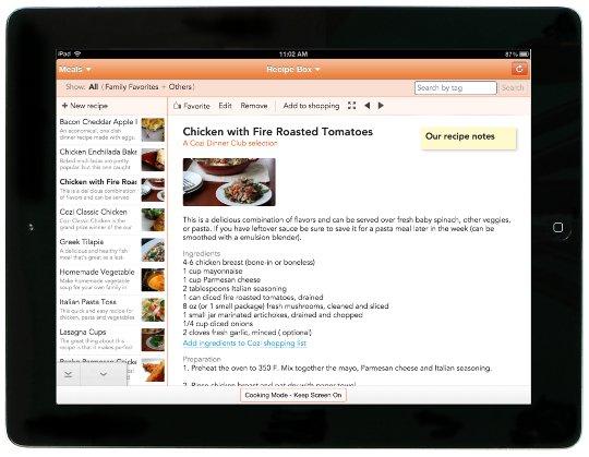 Meals_iPad_RecipeBox540