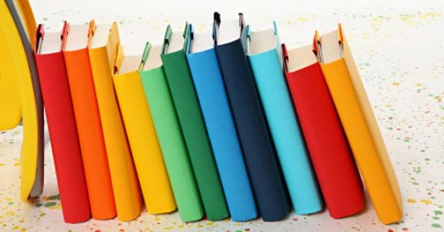 Kids' Book List: Get Inspired with Ideas from Cozi Families