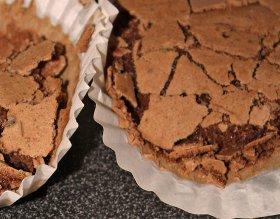 hotchocolatecupcakes280