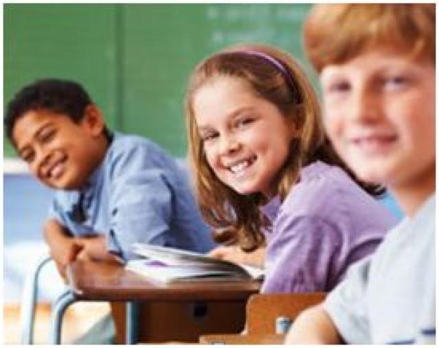 3 Schools Have Won the 2011 Cozi $500 PTA/PTO Sponsorship!