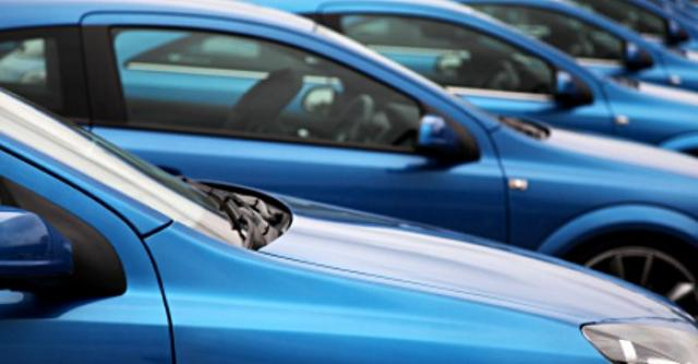 New Car Buying Guide for Families