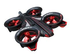 AirHogs250