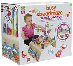 BusyBeads250