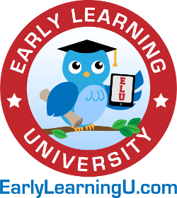Early Learning University