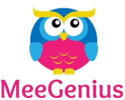 MeeGenius