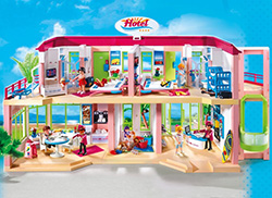 PlaymobilHotel250