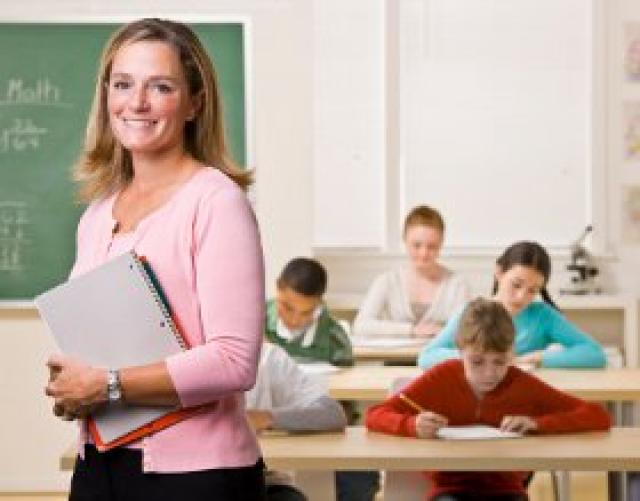 Must-Read Parent-Teacher Conference Tips