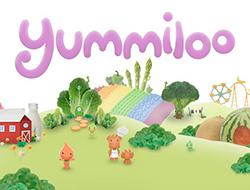 Yummiloo Rainbow Power