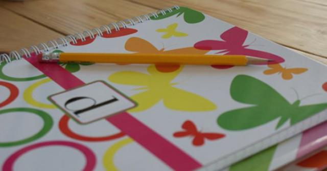 Homework Solutions to Avoid the Daily Struggle