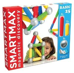 smartmax250