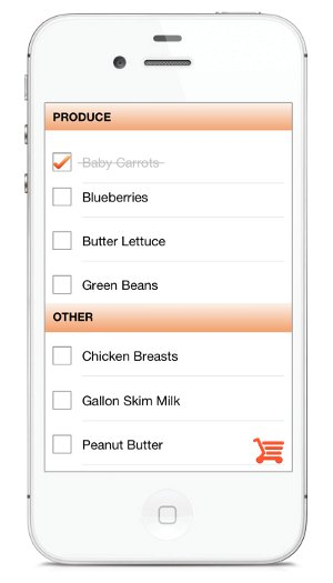 ShoppinMode_iPhone5_300