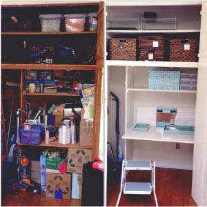 SimplyOrganized