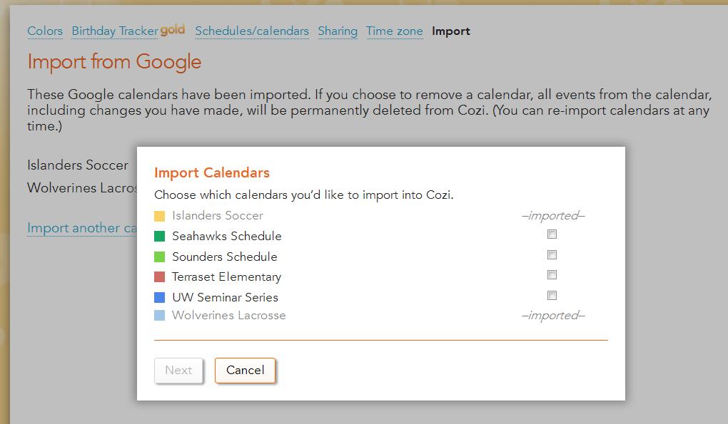 GoogleCalCals_0