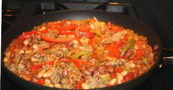sausageandbeans580_0