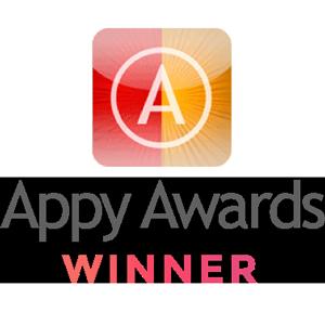Appy Award