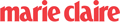 logo_marieclaire