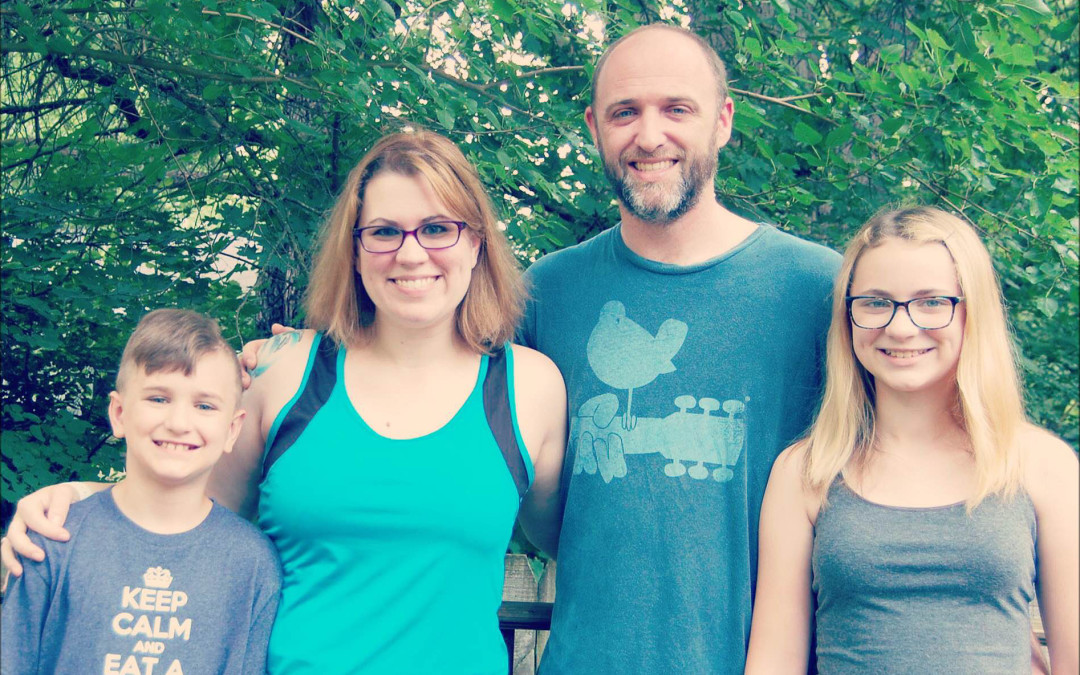 How One Family Used Cozi to Manage an Unexpected Crisis