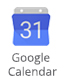 Google-cal