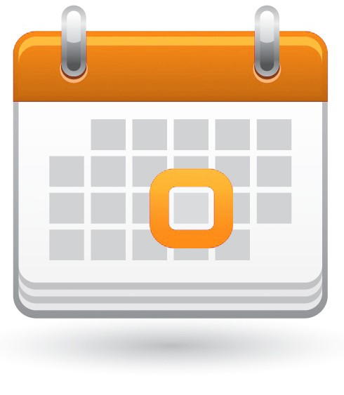 Using Cozi with Other Calendars | Cozi Family Organizer