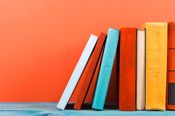 The 10 Best Books of 2016