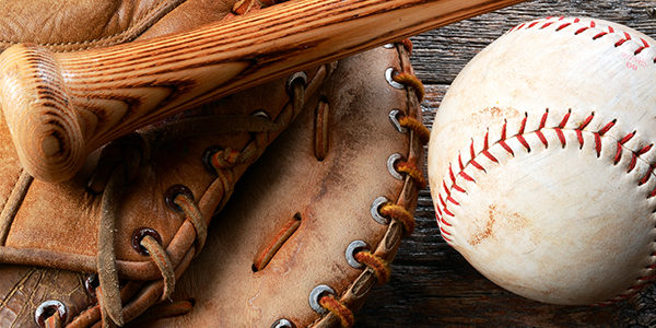 Baseball Schedules in Cozi