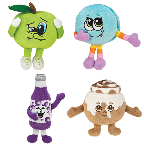 whiffer super sniffers