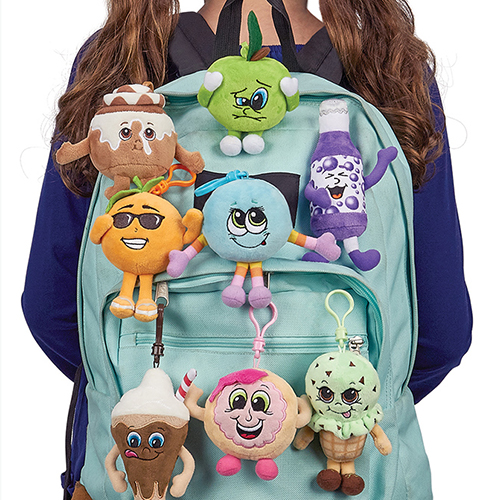 whiffer backpack clips