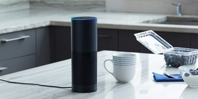 image about Printable List of Alexa Commands called Your self Can Previously Question Alexa in direction of Enhance Your Cozi Lists! Cozi
