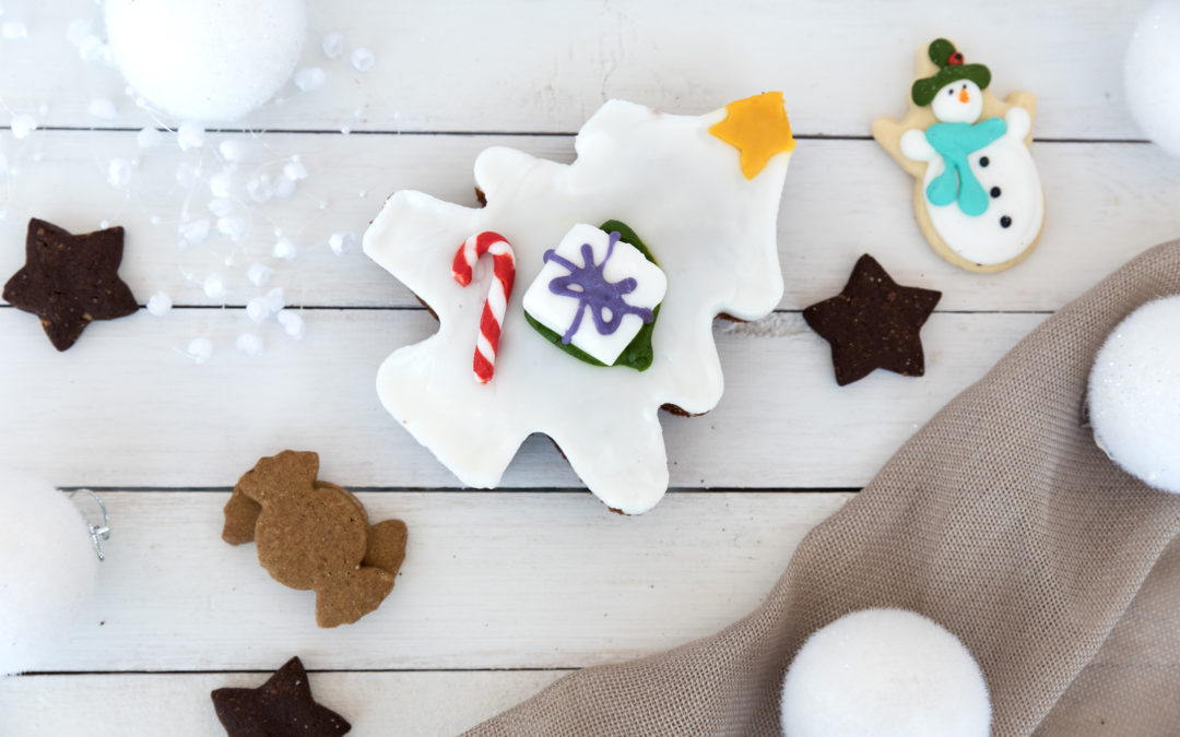 50 Holiday Traditions for Families