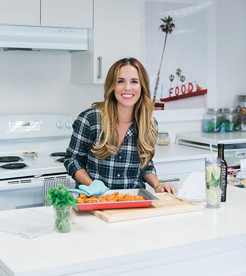 Rachel-kitchen-800