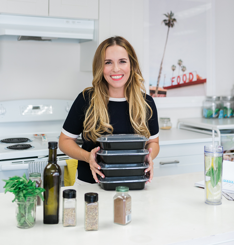 Rachel-kitchen2-800