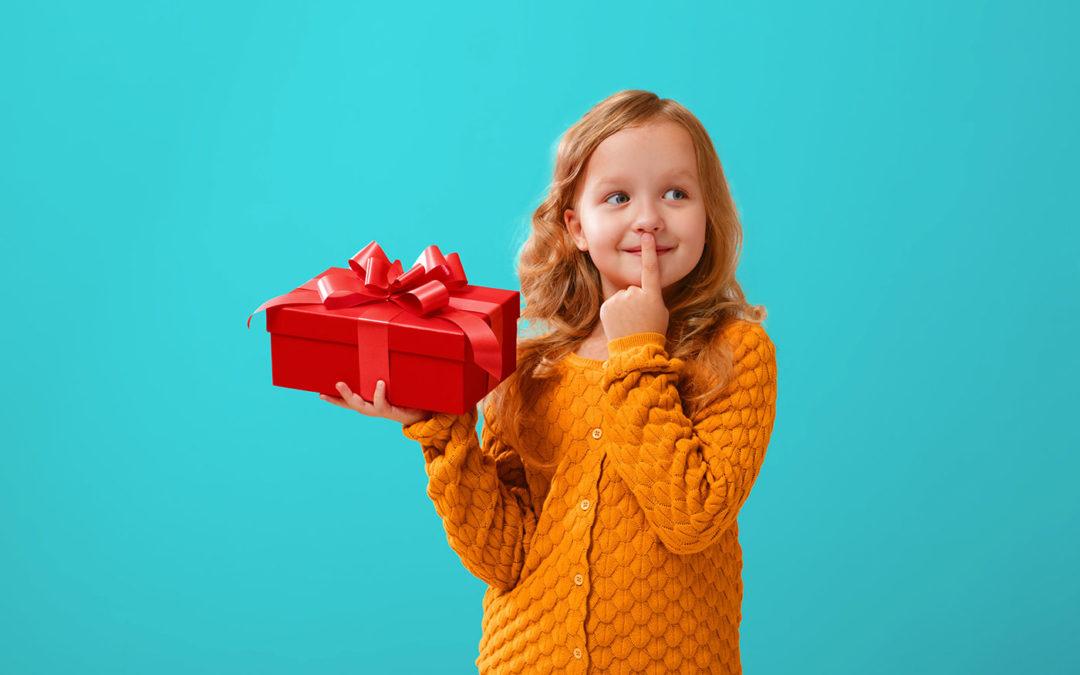Top 20 Kid Gift Picks – Chosen by Parents